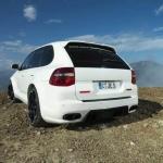 thumbs ENCO-Exclusive Porsche Cayenne pic_5191
