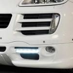 thumbs JE Design Porsche Cayenne pic_5201