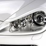 thumbs JE Design Porsche Cayenne pic_5202