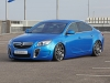 thumbs Reil Performance Opel Insignia OPC pic_1410