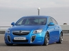 thumbs Reil Performance Opel Insignia OPC pic_1411