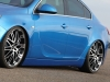 Reil Performance Opel Insignia OPC