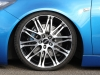 thumbs Reil Performance Opel Insignia OPC pic_1413