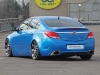 thumbs Reil Performance Opel Insignia OPC pic_1415