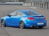 thumbs Reil Performance Opel Insignia OPC pic_1416