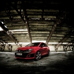 Seat Ibiza Boganegra - A True Collector's Edition picture #1