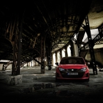 Seat Ibiza Boganegra - A True Collector's Edition picture #2