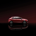 Seat Ibiza Boganegra - A True Collector's Edition picture #3