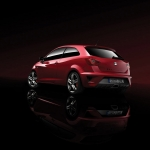 Seat Ibiza Boganegra - A True Collector's Edition picture #4