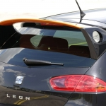 thumbs JE Design Seat Leon pic_4936