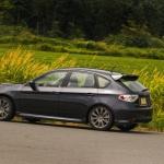 thumbs Subaru Impreza WRX pic_4949