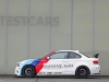 thumbs Tuningwerk BMW 1-series M RS pic_1336