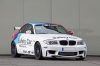 TUNINGWERK BMW 1-Series M RS