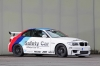 thumbs TUNINGWERK BMW 1-Series M RS pic_1738