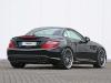 thumbs VATH Mercedes-Benz SLK 350 R172 pic_1086