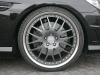 VATH Mercedes-Benz SLK 350 R172