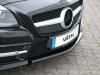 thumbs VATH Mercedes-Benz SLK 350 R172 pic_1089
