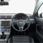 Volkswagen CC GT Picture 7