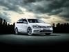 thumbs 2012 Volkswagen Passat R-Line pic_1557