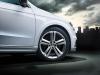 thumbs 2012 volkswagen passat r line 05 Volkswagen Passat R-Line