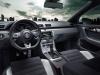 thumbs 2012 Volkswagen Passat R-Line pic_1560