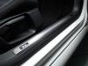 thumbs 2012 volkswagen passat r line 08 Volkswagen Passat R-Line