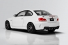 thumbs Vorsteiner BMW 1M Coupe GTS-V pic_1682