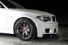 thumbs Vorsteiner BMW 1M Coupe GTS-V pic_1684