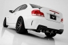 thumbs Vorsteiner BMW 1M Coupe GTS-V pic_1686