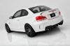 thumbs Vorsteiner BMW 1M Coupe GTS-V pic_1688