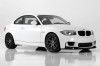 thumbs Vorsteiner BMW 1M Coupe GTS-V pic_1691
