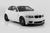 thumbs Vorsteiner BMW 1M Coupe GTS-V pic_1695