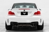 thumbs Vorsteiner BMW 1M Coupe GTS-V pic_1699