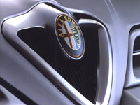 Alfa Romeo CEO confirms talks with Chrysler