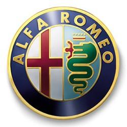 logo_alfaromeo.jpg