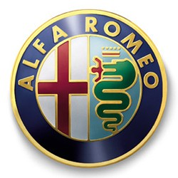 Alfa Romeo's return to America comes into focus