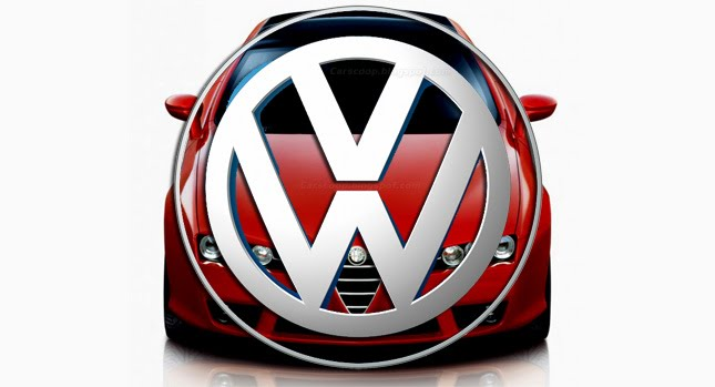 Fiat should sell Alfa to VW