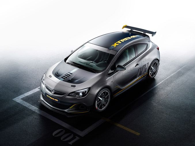 Vauxhall-Astra-VXR-EXTREME-Concept-02