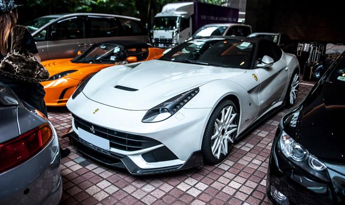 DMC-Ferrari-Berlinetta-F12-SPIA-02
