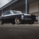 thumbnail Vintage Chevy Nova 2.0L Packs a Modern Punch