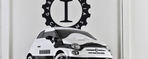 Fiat-500e-stormtrooper-2015-Front-Angle