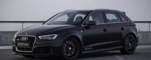MTM-Audi-RS3-V8-2015-Front-Angle