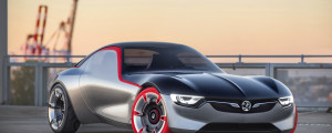 2016-vauxhall-gt-concept-01