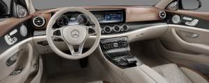 Mercedes-Benz-at-CES-2016-Interior