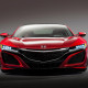 thumbnail Honda Civic Hatchback Prototype set for Worldwide Debut at the 2016 Geneva Motor Show