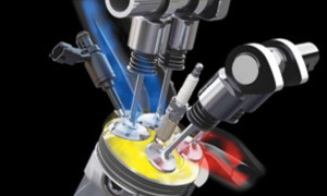 thumbnail Ethanol-Injection Systems Explained