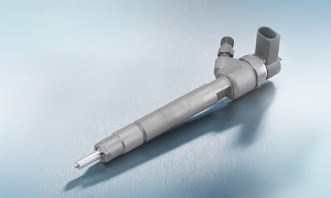 thumbnail Piezo Fuel Injectors Explained