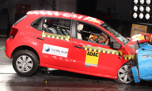 thumbnail How Current Impact Tests Make Cars Safer