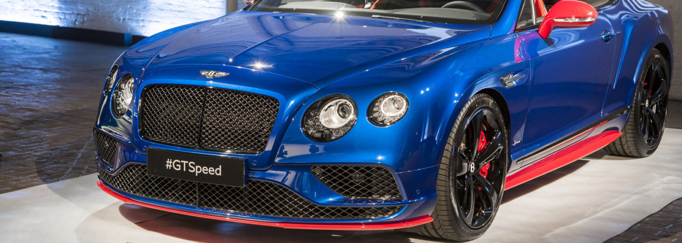 vienna near va stock htm bentley gt cover car for new c l sale continental