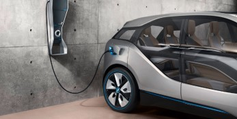 thumbnail How to Save Money When Charging Your Electric Car